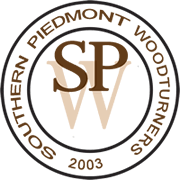 SPW - Woodturning Club in North Carolina