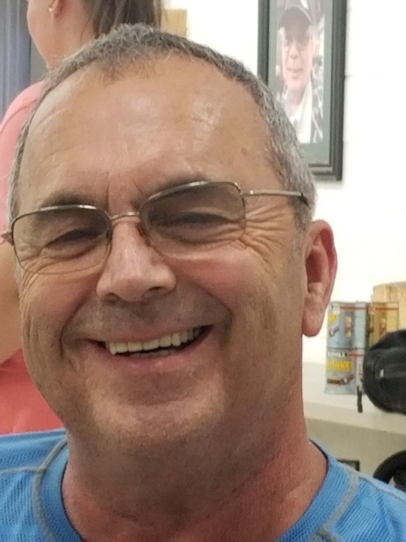 John Lachance, SPW Mentor