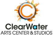 Clearwater Artist Studios